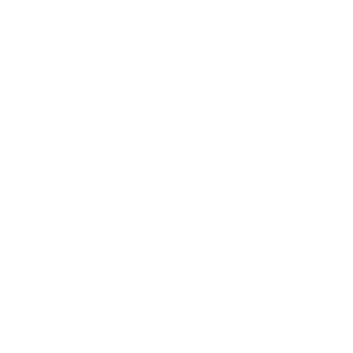 AcousticResearch