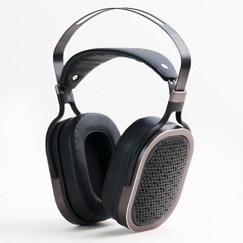 オープン型平面磁界駆動式ヘッドホン「AR-H1」発売オープン型平面磁界駆動式ヘッドホン『AR-H1』9月29日発売 / 別売オプションケーブルも10月下旬から発売