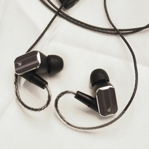秋のヘッドフォン祭 2017で見つけた気になる新製品まとめ