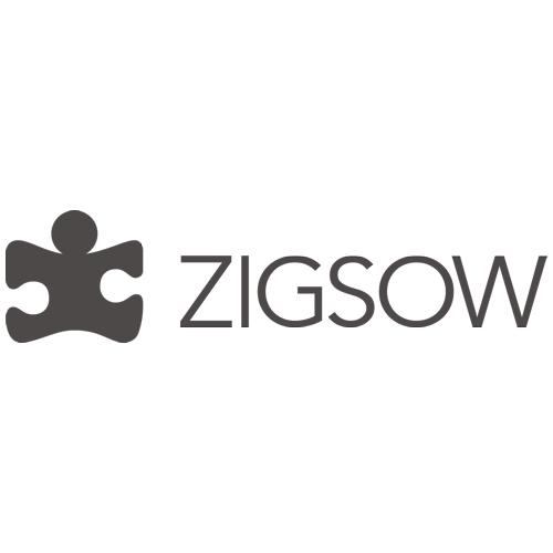 ZIGSOWに、AR-E100のレビューが掲載されました。